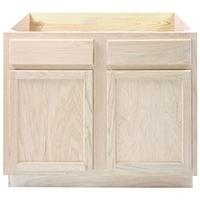 Bathroom Vanities Dfw large cabinet selection at surplus prices | dfw | dallas, tx