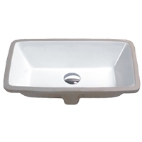 Bathroom Sinks Dallas bathroom sinks at surplus prices | dallas, tx