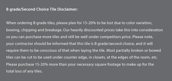 b-grade-disclaimer-note.jpg