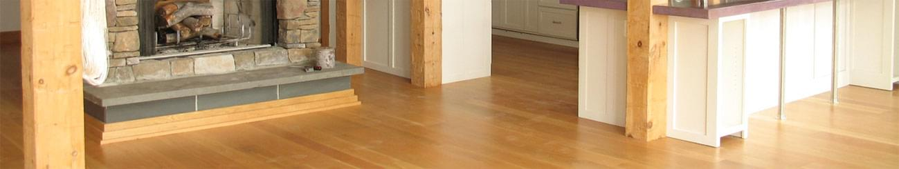 Surplus Flooring Materials