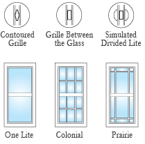 grille-options-full-graphic.jpg