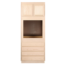 Surplus Building Materials Floors Cabinets Doors Dallas