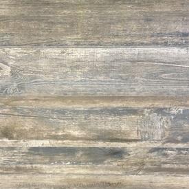 Wood Tile Wood Look Wood Like Surplus Discount
