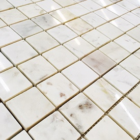 Backsplash Marble Tile