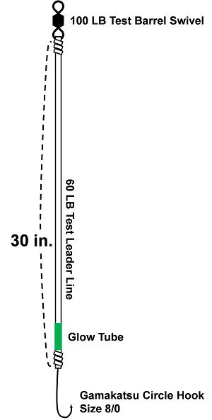 drum-rig-circle-hook-w-fishfinder-diagram-final-300px-w.png