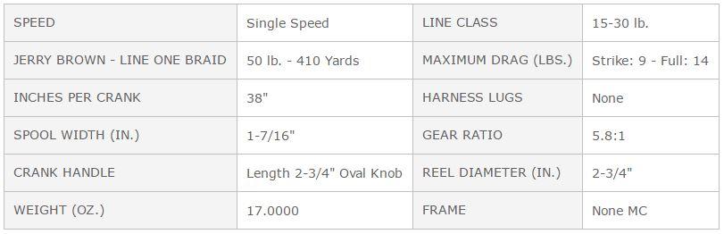 mxj-5.8-specs.jpg