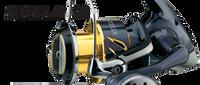 Shimano Reels - Stella SW
