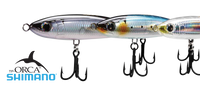 Shimano Lures - TP Orca 145F