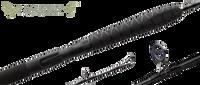 Shimano Rods - Trevala F Conventional