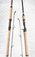 G. Loomis Rods - Saltwater E6X Inshore