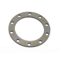 ARB 190102 Ring Gear Spacer (Use w/Land Rover Series Vehicles)