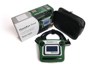 HawkEye TOTAL OBD-II Diagnostic Fault Code Scanning Tool, Land Rover / Range Rover. Bearmach HawkEye # BA 5068 (S/S BA 5070)