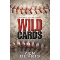 Wild Cards Hardcover