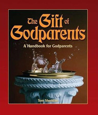 The Gift of Godparents