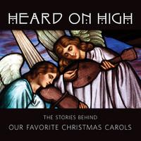 Heard On High (CD)