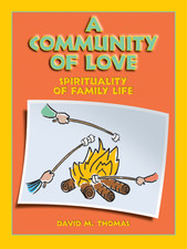 A Community of Love