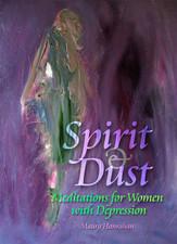 Spirit & Dust