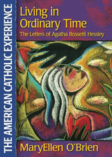 Living in Ordinary Time