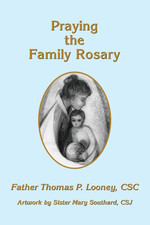Praying the Family Rosary