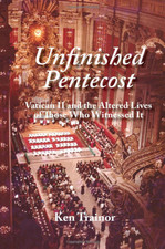 Unfinished Pentecost