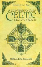 Contemporary Celtic Prayer Book
