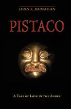 Pistaco -  Hardcover