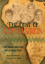 The Cost of Compassion