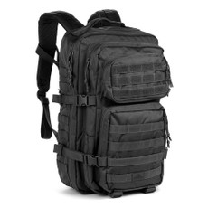 Large Assault Pack - Black