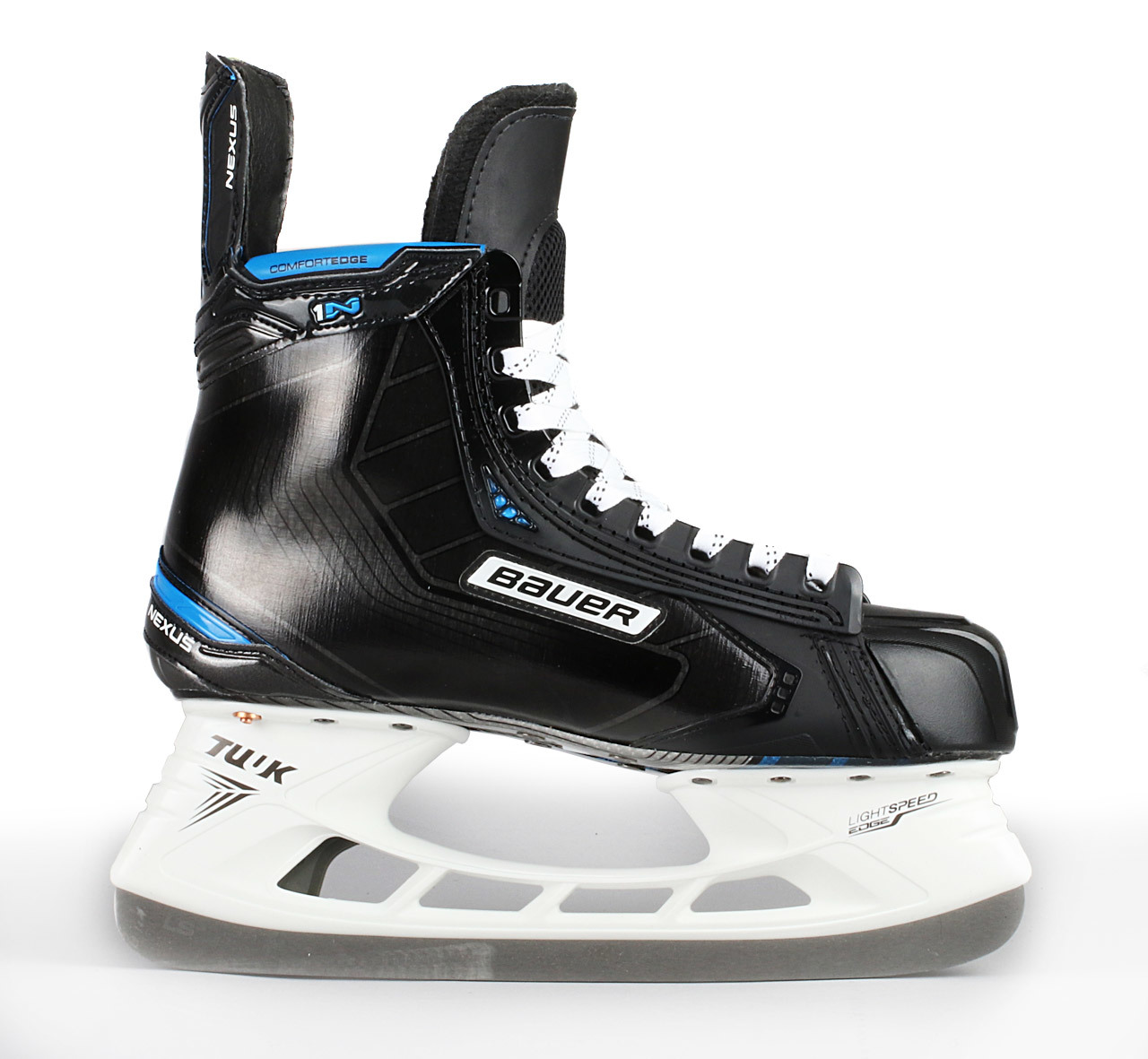 Communication on this topic: How to Buy Hockey Skates, how-to-buy-hockey-skates/