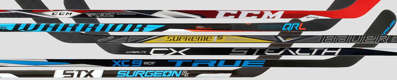 8-top-stick-manufacturers-1-.jpg