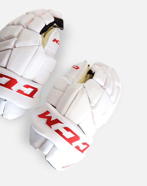 Hockey Gloves Pro Stock Best Nhl Ice Hockey Gloves For Sale