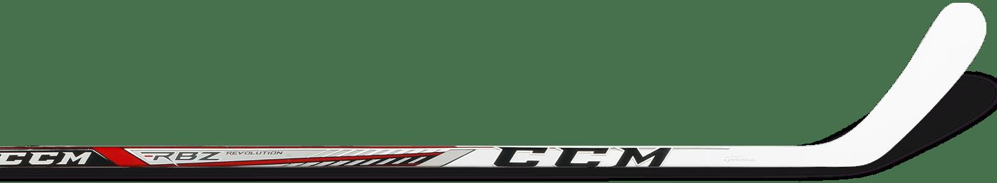 Hockey Equipment Store Ice Hockey Gear Shop Pro Stock Hockey