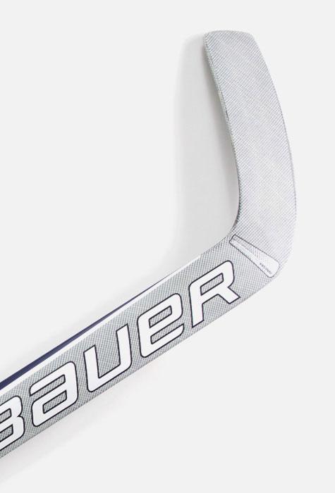 Hockey Sticks Pro Stock Nhl Ice Hockey Sticks