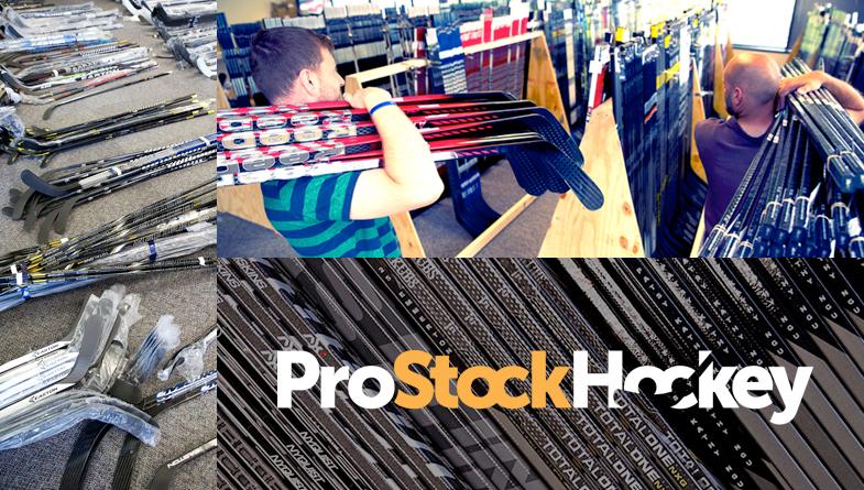 sticks-processin-logo.jpg