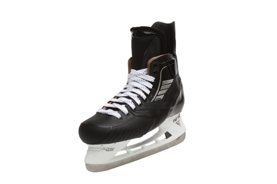 VH Skate: The C...