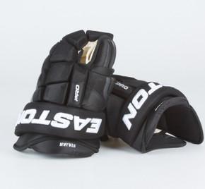 "14"" Easton 4 Roll Pro NRW Gloves - Matt Stajan Calgary Flames #2"