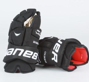 """14"""" Bauer Vapor APX Pro Gloves - Joe Colborne Calgary Flames"""