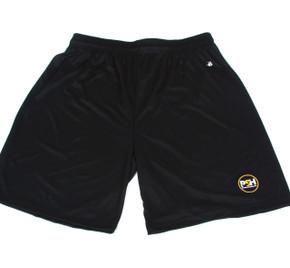 ProStockHockey Shorts