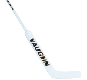 Left - Jeff Zatcoff Composite Pro Stick