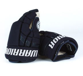"13"" Warrior Covert DT1 Pro Gloves - Chris Thorburn Winnipeg Jets"