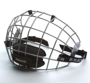 Bauer FM8000XS Cage