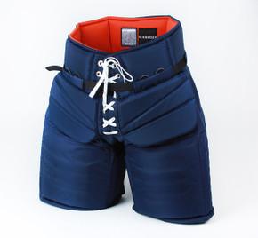 Size XL - Vaughn Pro Goalie Pants - Cory Schneider Team USA
