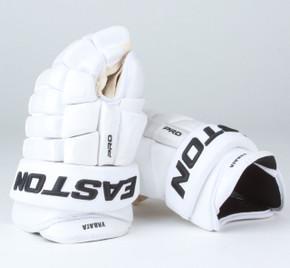 "14"" Easton 4 Roll Pro STD Gloves - Radim Vrbata Columbus 2015 All Star"