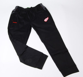 Detroit Red Wings Center Ice 812P Training Pants