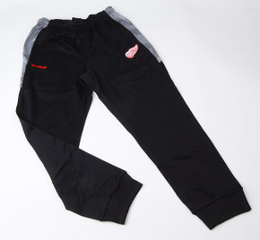 Detroit Red Wings Center Ice 526P Training Pants