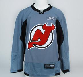 nfl jerseys on sale reebok authentic nhl practice jerseys