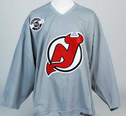 Something practice hockey jersey cumshot