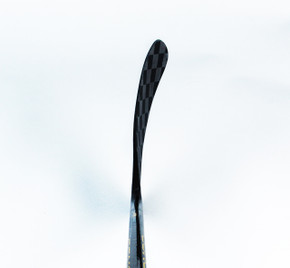 Left - Adam Henrique Supreme 1S 87 Flex Stick