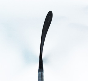 Left - Bryce Salvador V9 SS 120 Flex Stick