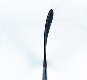 Left - Stefan Matteau A6.0 95 Flex Stick